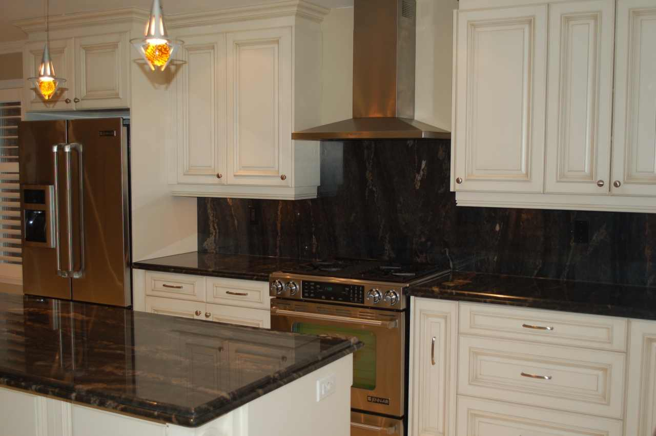 Kitchen Amp Bath Factory Direct Vente Installation De